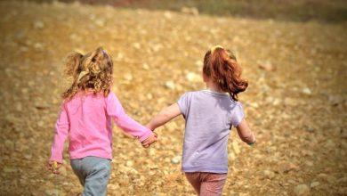 Photo of Як правильно виховувати дитину: поради психолога