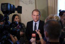 Photo of Медведчук відстояв свого кандидата від ОПЗЖ в Миколаєві, – експерт