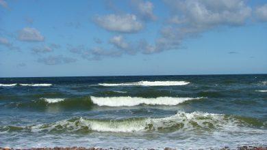 Photo of Вихідні на морі 2020: чисті та спокійні курорти