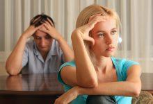 Photo of 10 способів зруйнувати стосунки та як цьому запобігти