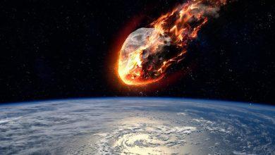Photo of До Землі мчить астероїд, вдвічі більший за піраміду Хеопса