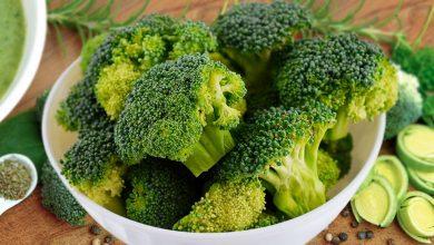 Photo of Знайдено ідеальний «жіночий» овоч: як його правильно вживати