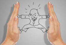 Photo of Як вибудовувати особисті кордони: поради психолога