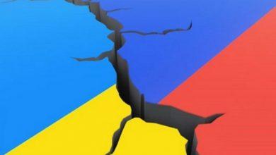 Photo of Аналітики дослідили, що українських «дочок» в Росії вшестеро більше, ніж російських філій в Україні