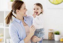 Photo of Як стати хорошою матір'ю: поради психолога