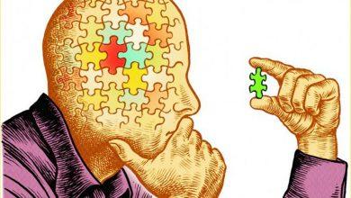 Photo of Як правильно ухвалювати рішення: основні механізми і як їх застосовувати