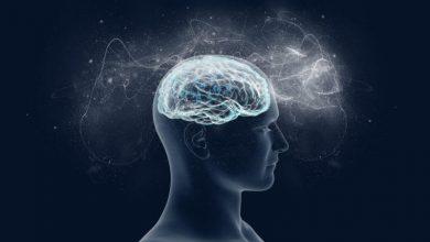 Photo of Експерт порадив, як уповільнити старіння мозку