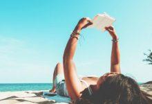 Photo of 10 основних правил ідеальної відпустки: секрети психолога