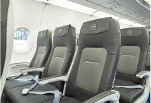 Photo of Названо найбрудніші місця в салоні літака