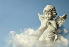 Photo of День ангела 10 серпня: хто святкує іменини та як назвати дитину