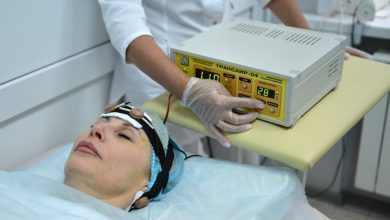 Photo of Вчені «розглянули» мозок людини під час сну