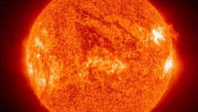 Photo of На Сонці готується найсильніша буря – GPS і електричні мережі можуть вийти з ладу