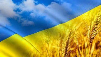 Photo of Анонс подій до Дня незалежності в Києві: молебен та вітрильна регата