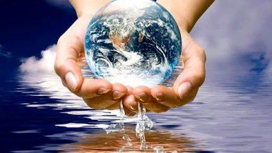 Photo of Вчені запропонували нову теорію появи води на Землі