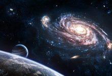 Photo of Всесвіт може зникнути у будь-який момент – вчені