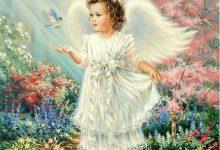 Photo of День ангела 21 вересня: хто святкує іменини та як назвати дитину