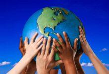 Photo of День миру 2020: історія та традиції свята