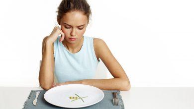 Photo of Основні причини, чому не вдається схуднути: відповідь експерта