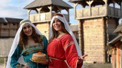 Photo of На Київщину завезуть «антикризові млинці»*