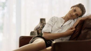 Photo of Як пережити розставання: поради психолога