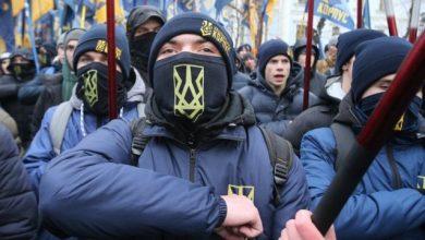 Photo of Фірташ фінансує «Національний корпус» досить давно, – політичний експерт