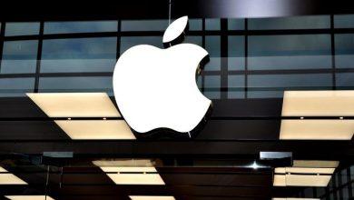 Photo of Apple презентувала новий годинник та планшети (ФОТО)