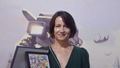 Photo of Український фільм про Донбас отримав нагороду на Венеційському кінофестивалі