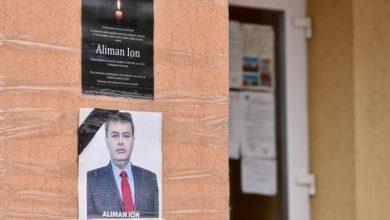 Photo of У Румунії мер виграв місцеві вибори після смерті від коронавірусу
