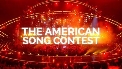Photo of США запускають власну версію конкурсу Євробачення