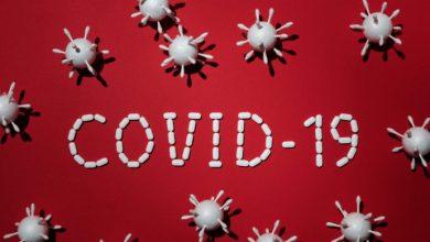 Photo of В Івано-Франківській області суд оштрафував жінку майже на 600 гривень за пост у Facebook про коронавірус