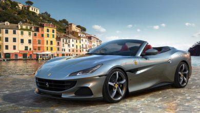 Photo of Ferrari презентувала новий швидкісний автомобіль (ФОТО)