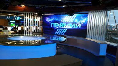 """Photo of Нацрада забрала ліцензію у радіостанції """"Прямий FM"""""""