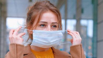 Photo of Як уберегти обличчя від травм під час носіння маски: корисні поради
