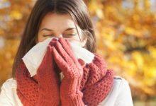 Photo of Як не захворіти восени: 7 корисних порад