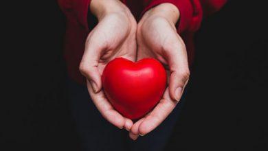 Photo of Вчені виявили, що щедрість є запорукою довголіття