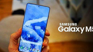 Photo of Samsung презентувала новий смартфон з потужним акумулятором (ФОТО)