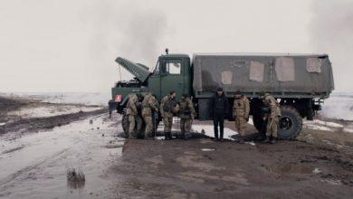 """Photo of Україна висуне на премію """"Оскар"""" фільм """"Атлантида"""" (ВІДЕО)"""