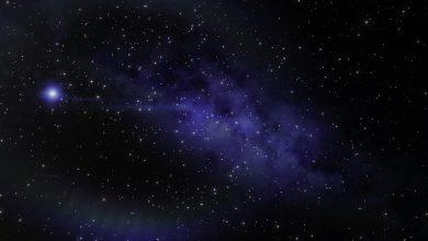 Photo of Астрономи знайшли у Всесвіті п'ять гігантських радіогалактик