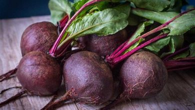 Photo of Сезон буряків: як правильно обирати овочі