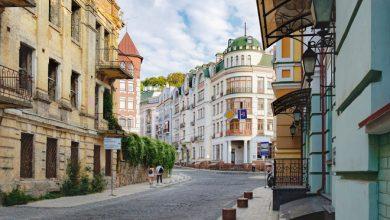 Photo of Куди піти в Києві цього вікенду: найцікавіші заходи