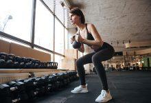 Photo of 5 головних помилок в тренуваннях, які не дають схуднути