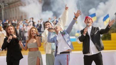 Photo of На святкування Дня Незалежності в Києві витратили у 6 разів більше грошей