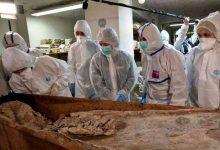 Photo of Вчені знайшли могилу філософа епохи Відродження