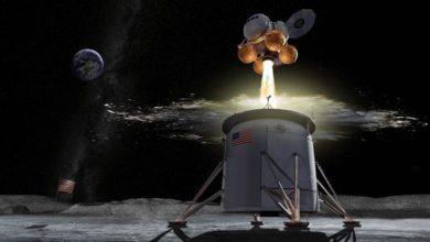 Photo of NASA повідомило вартість відправки астронавтів на Місяць