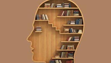 Photo of 4 книги, які допоможуть створити корисні звички і змінити життя