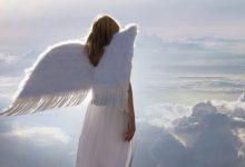Photo of День ангела 22 вересня: хто святкує іменини та як назвати дитину