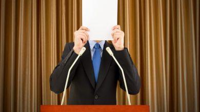 Photo of 6 корисних порад, як побороти страх публічних виступів