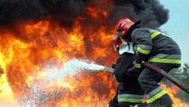 Photo of День рятувальника в Україні 2020: оригінальні привітання
