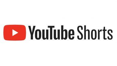Photo of YouTube запустив новий відеосервіс