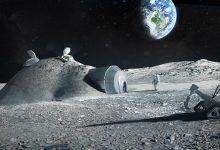 Photo of NASA шукатиме на Місяці воду